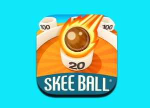 skee-ball-arcade