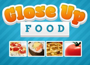Close Up Foods Answers