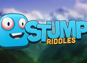 stump-riddles