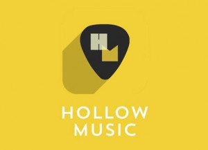 hollowmusic