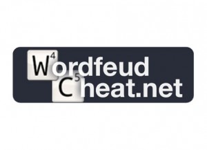 wordfeud-cheat