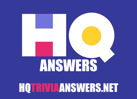 hq-trivia-answers